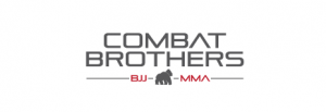 Combat Brothers