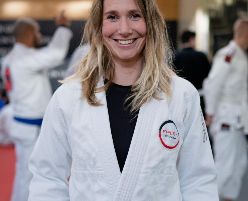 bjj breda nederland braziliaans jiu jitsu ladies only mixed martial arts brazilians